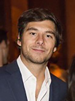 Augusto Rovegno