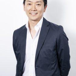 KSakamoto
