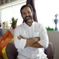 Manuel Falcao