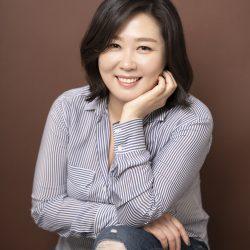 Min Kim