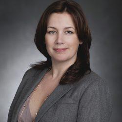 Renate Radford