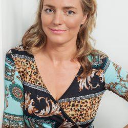 Karina Holden