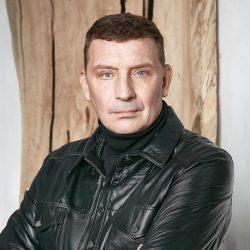 Vladyslav Riashyn