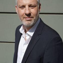 Christoph Fey