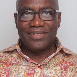 Kwasi Twum