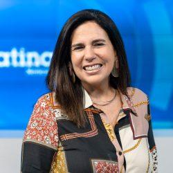 SUSANA UMBERT