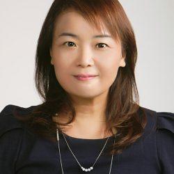Yuriko Okada Miyaji