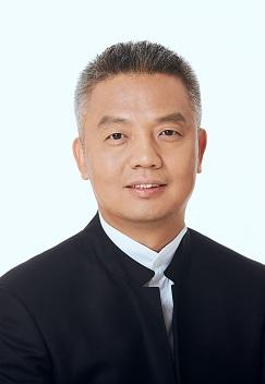wangxiaohui123